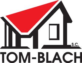 Tom-Blach S.C. | Blachodachówka, blachy dachowe, więźby dachowe - Jurków, Czchów